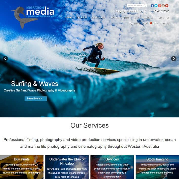 migration-media-portfolio